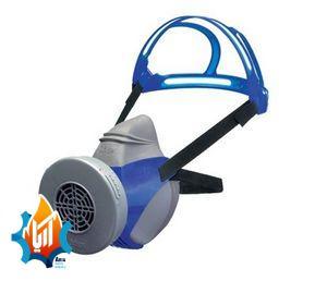respiratory-half-mask-single-filter-20351-4656989