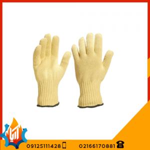 دستکش ایمنی ضد حرارت Ansell