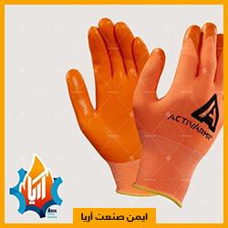 فروش دستکش ضد برش