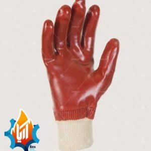 فروش دستکش های ضد اسید