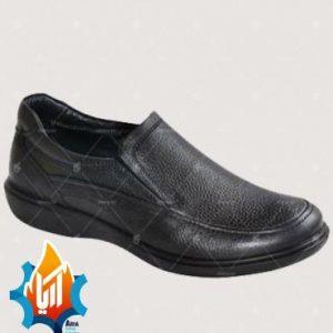 فروش کفش ایمنی
