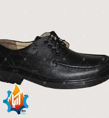 کفش اداری فرزین