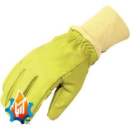 دستکش مخصوص جوش آرگون