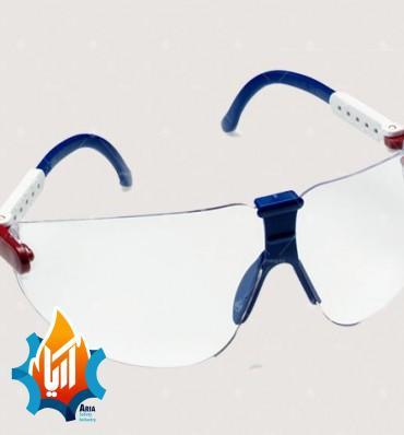 عینک ایمنی 3M