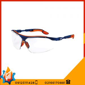 عینک uvex