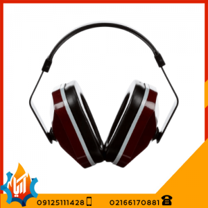 روگوشی EAR1000