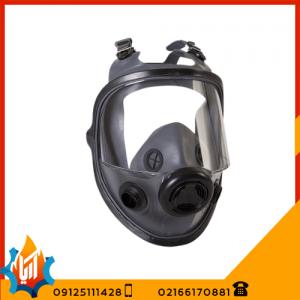 ماسک تمام صورت North مدل 54201