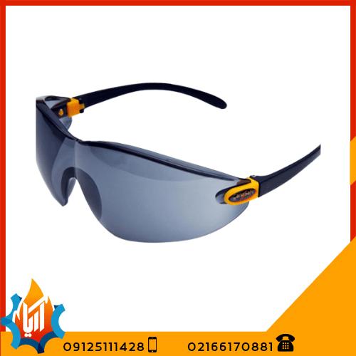 عینک cana safe