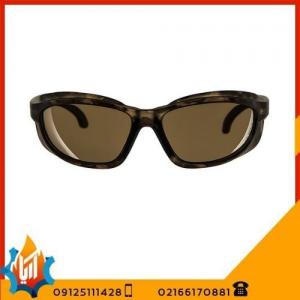 عینک ایمنی مدل 20322 کاناسیف