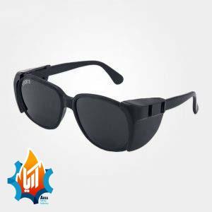 فروش عینک جوشکاری