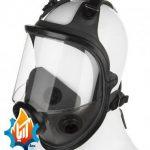ماسک محافظتی
