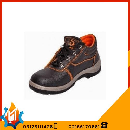 کفش-ایمنیrocklander