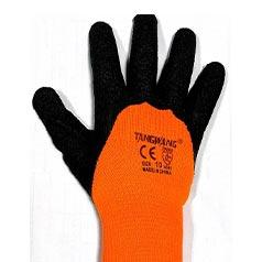 دستکش-ضد-برش-تانگ-وانگ
