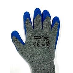 دستکش-ضد-برش-OX