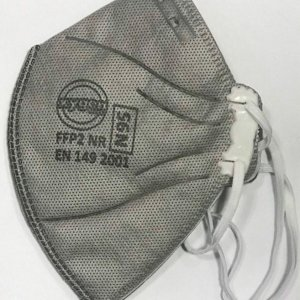ماسک n95 یا ffp2